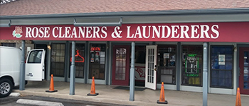 blanco san antonio dry cleaner